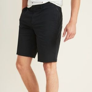"""NWT OLD NAVY Ultimate Tech 10"""" Short"""